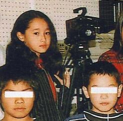 """柴咲コウ、秘められた""""壮絶な過去""""本名非公開、語られないデビュー前や家族…"""