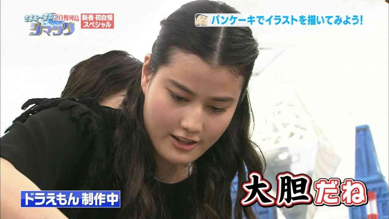 「仕事を選びすぎて、CMが取れない…」橋本愛・二階堂ふみを抱えるSMAの