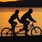 インドで自転車旅行中に集団レイプされたスイス人女性は、夫婦で野宿していた - NAVER まとめ