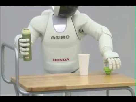 """日本vsアメリカvs韓国のロボット """"JAPAN VS USA VS KOREA ROBOT"""" のコピー - YouTube"""