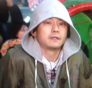 関ジャニ∞渋谷すばる「放送事故ギリギリ騒動」に批判殺到