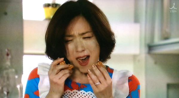 今まで食べたもので1番不味かった食べ物は?