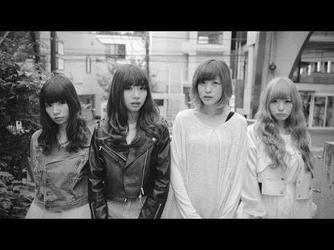 【Silent Siren】「KAKUMEI」MUSIC VIDEO FULL ver. 【サイレント サイレン】 - YouTube