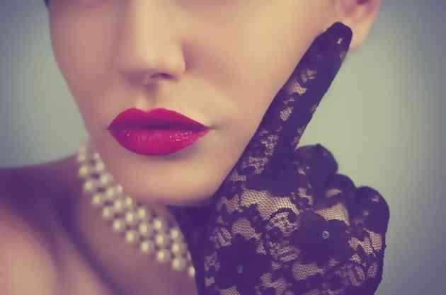 美人になりたい全ての女性へ。「ブスの25箇条」を「美人の25箇条」にして手に入れる本当の美人|MERY [メリー]