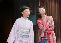 田中麗奈の明かした理想の男性像にアイドルファン騒然「チャンスやで!」