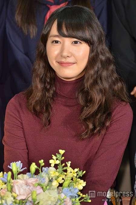 """新垣結衣が二宮和也に""""発言""""謝罪、「4年間ずっと謝りたかった」と告白。"""