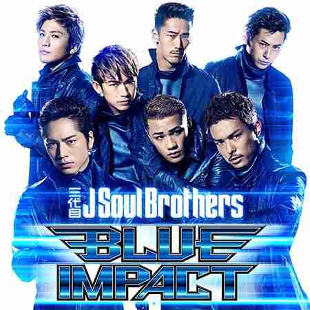 初動50.8万枚で着火!三代目J Soul Brothersファンvs嵐ファンの収束不能バトルが勃発