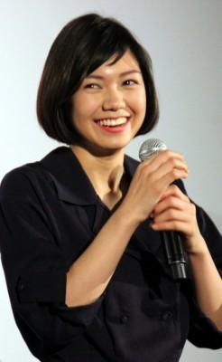 渋谷すばる「愛想がない」のダメ出しに謝罪 (Movie Walker) - Yahoo!ニュース