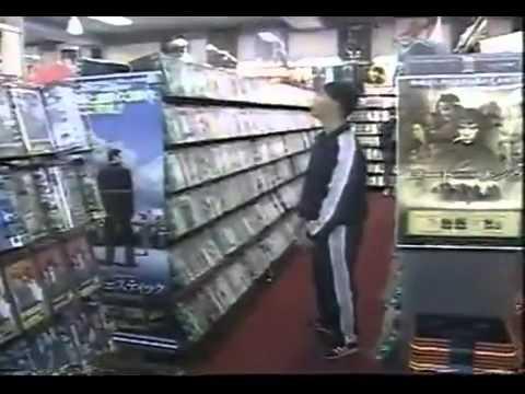 突然両手足を失って・・・雄太 19歳 - YouTube