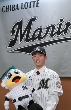 大沢ケイミ、またもや言いたい放題「スポーツ選手って、頭悪くない?」
