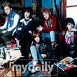 大国男児、アルバム発売を無期限延期に…所属事務所代表の逮捕が影響 - ENTERTAINMENT - 韓流・韓国芸能ニュースはKstyle