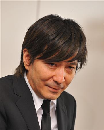 小室哲哉、misonoプロデュースに意欲「息の長い歌手になる」