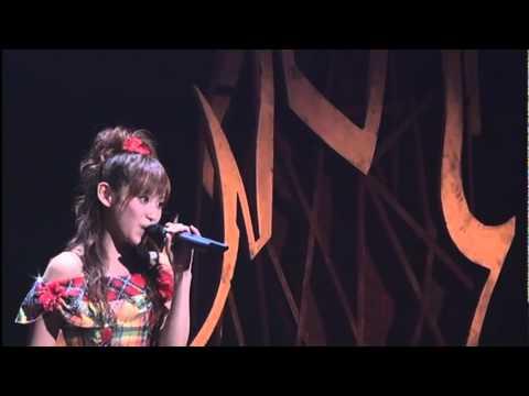 HQ Morning.Musume - Koe (Ai Takahashi Ver) 声 (高橋 愛 Ver.) (特典映像) - YouTube