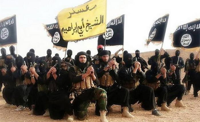 ヨルダンのアブドラ国王がISILの空爆に参加するとの報道