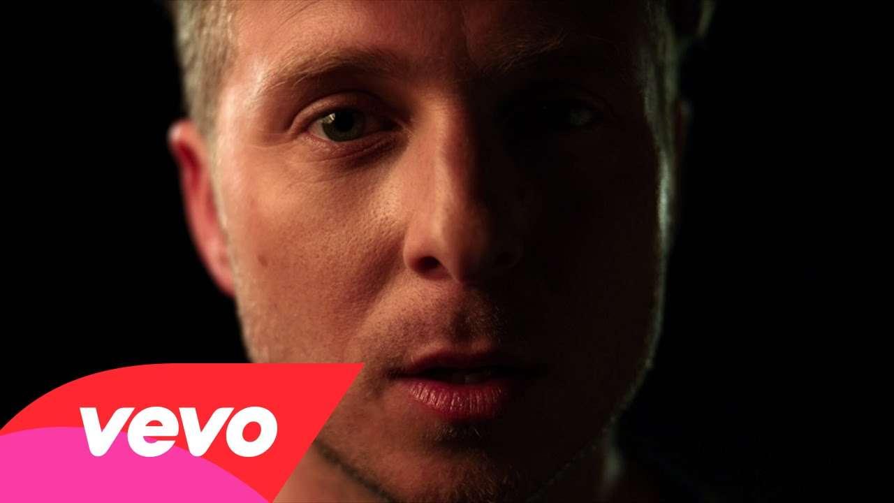 OneRepublic - I Lived - YouTube