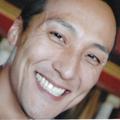 たかじんさん 松本勝オフィシャルブログ「勝のでんがなまんがな!」Powered by Ameba
