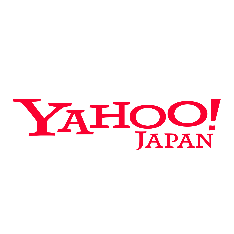 「顔文字」の検索結果 - Yahoo!検索(画像)