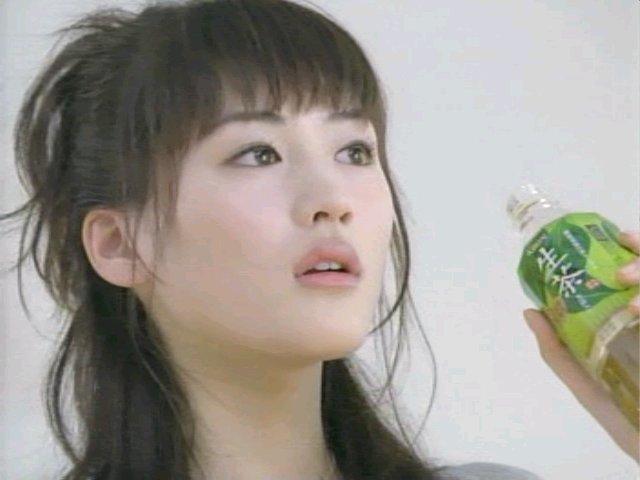 化粧水、コットン使いますか?