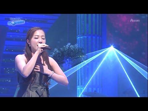 平原綾香/ Jupiter - YouTube