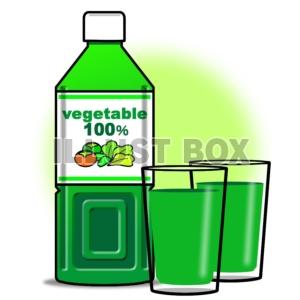 野菜ジュースはむしろ健康に悪い…?!  知るほど恐ろしい加工食品や飲料の製造工程