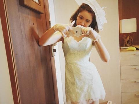 FOUR SIS & CO.。|紗栄子(Saeko) オフィシャルブログ Powered by Ameba