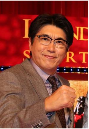 とんねるず・石橋貴明、テレビ業界に危機感「テレビを面白くするということを考えないと」「次がなくなっちゃうよ」