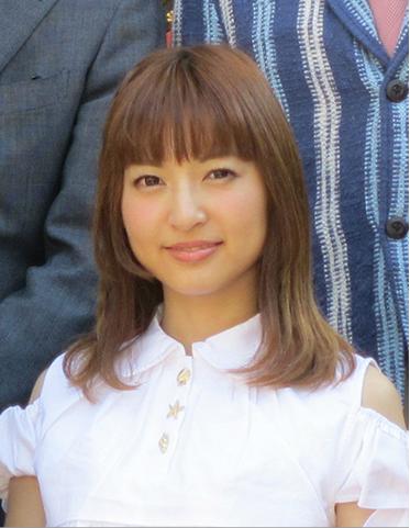 神田沙也加、活動休止中に仲居バイト「自分の体で働く経験したかった」