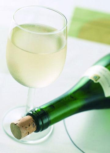 美味しいシャンパン教えて