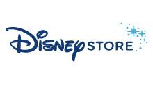 ベイマックス|映画|ディズニー|Disney.jp |