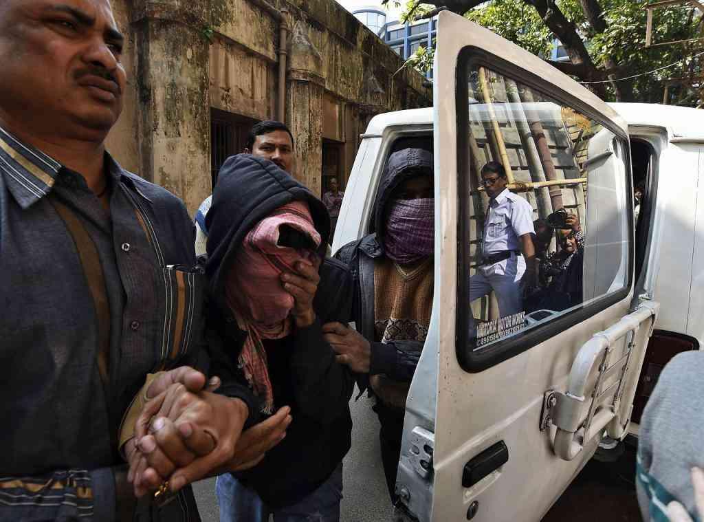 女性暴行事件相次ぐ インド旅行で何に気をつけるべきか? (THE PAGE) - Yahoo!ニュース