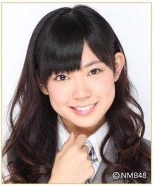 【みるきー】コロコロは隠語だった!?NMB48渡辺美優紀お泊り報道で話題に