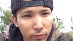 Recorded Live 暴力警官VS県民@辺野古 - ATSUSHI THE MIC TV #144575689 - TwitCasting