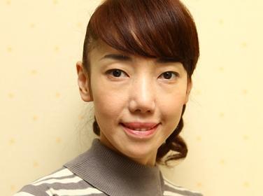 【閲覧注意】太田光代の趣味にネット震撼、自身の爪や皮膚を長年にわたり保管