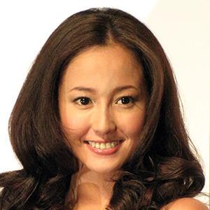 「別に」から7年…沢尻エリカの広告起用が増加!ギャラ4,000万円強気設定のワケ