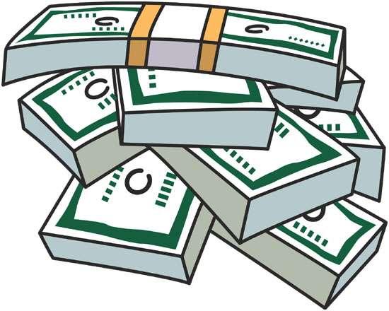 賃貸の初期費用
