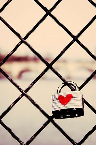 遠距離恋愛からの結婚をした方いますか?