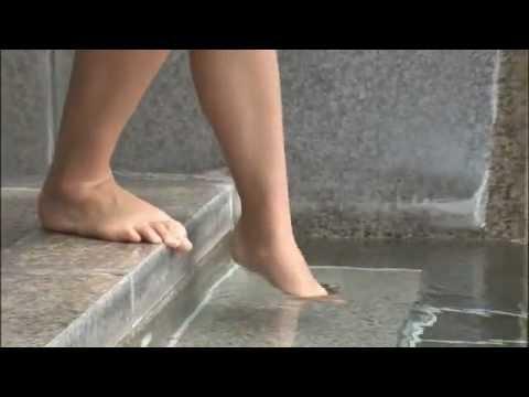 【歌】篠崎愛 M Ai Shinozaki - YouTube
