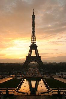 パリ症候群 - Wikipedia