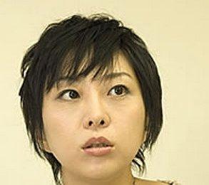 パックンが「外国人に褒められたい」日本人を問題視