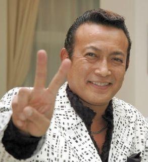 元俳優・清水健太郎さんら救急搬送! ハーブ吸引か、軽度の意識障害
