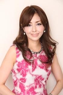 薬師寺保栄(46)、18歳年下一般女性と再婚発表