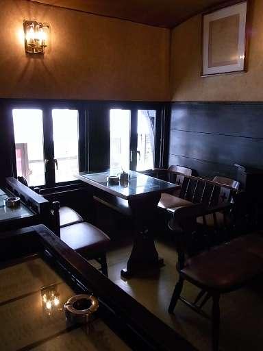 ロンブー田村淳、オシャレカフェに入店する客に持論を展開「嘘つきの田舎者」