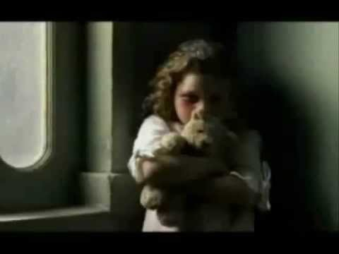 Michael Jackson - Little Susie - YouTube