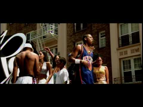 JAY-Z - Izzo (H.O.V.A.) - YouTube