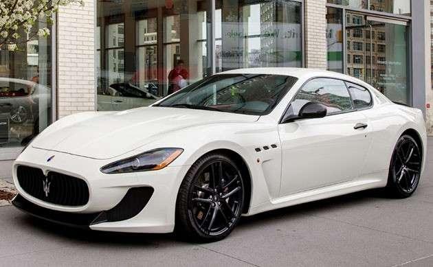 初めて買った車