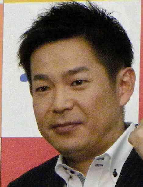 読テレ清水アナ 一昨年結婚した妻死去 昨年10月には第1子誕生したばかり (デイリースポーツ) - Yahoo!ニュース