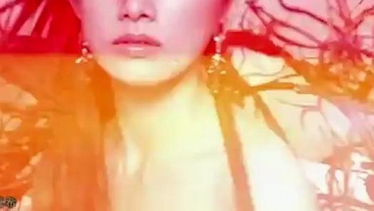 後藤真希 - YOU - Vidéo Dailymotion