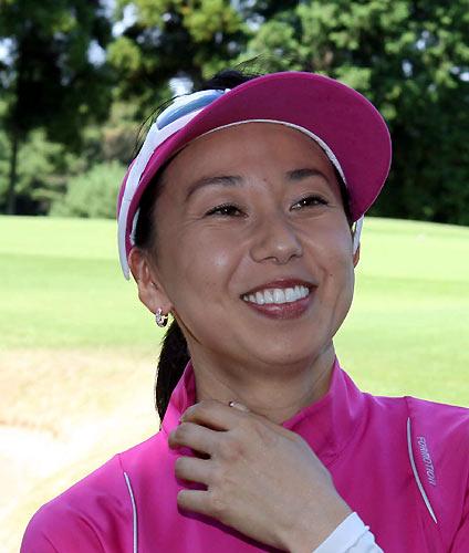 東尾理子、体外授精に失敗「また一から頑張ります」