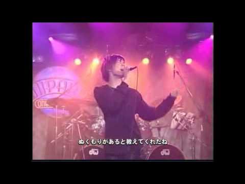 鈴木達央  just a survivor - YouTube
