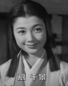 佐々木希「私はビジュアル要員」と自覚していた…女優業を忌避していた過去